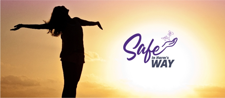 SIHW_FB Cover-06